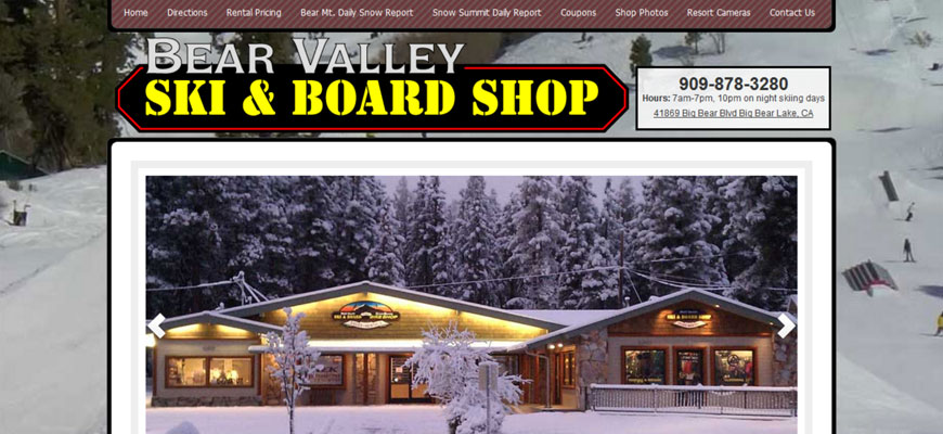 bear_valley_ski_renatls