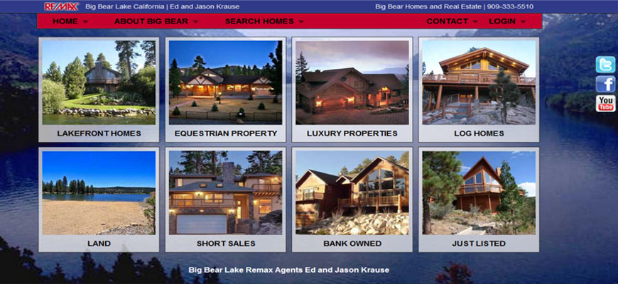 big_bear_homes_1