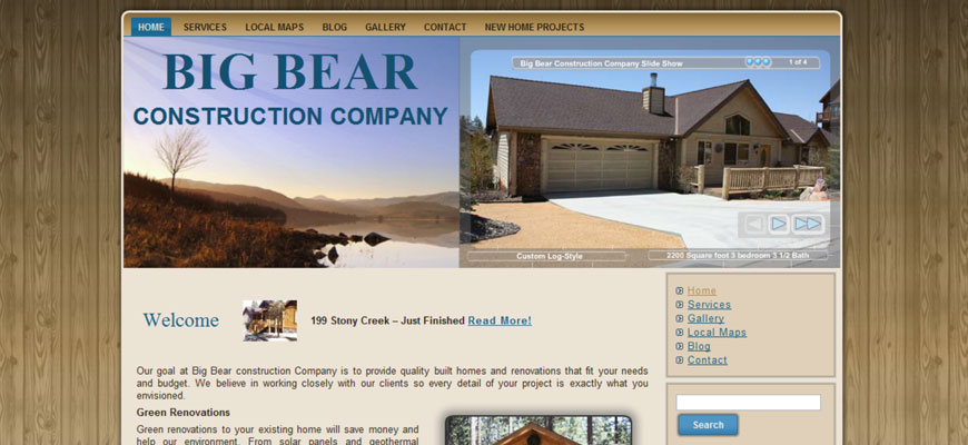bigbearconstuctioncompany