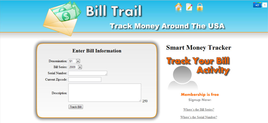 bill_trail