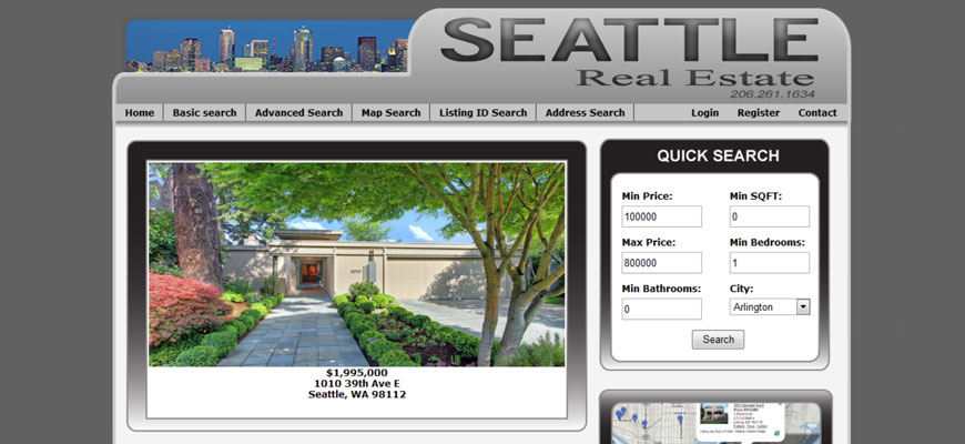seatle_real_estate
