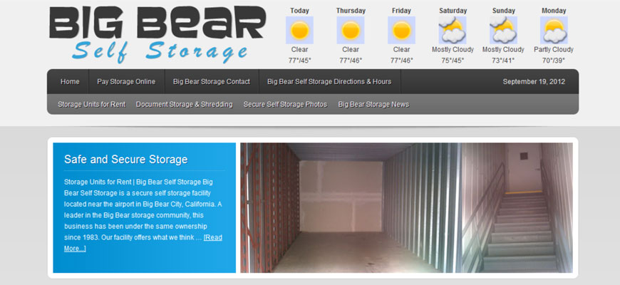 big-bear-self-storge