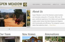 aspenmeadowconstruction
