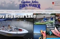 fawnharbor
