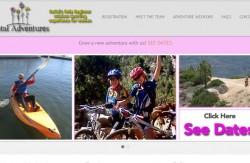 pedal-adventurers