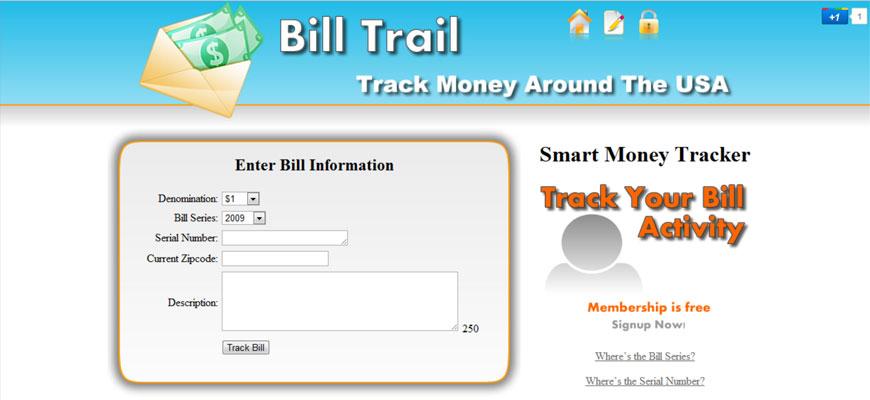 bill_trail