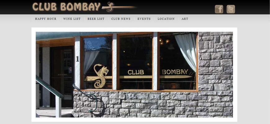 club_bombay