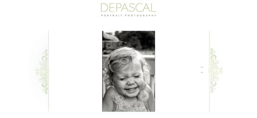 depascal_photo