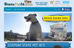 state-pet-id