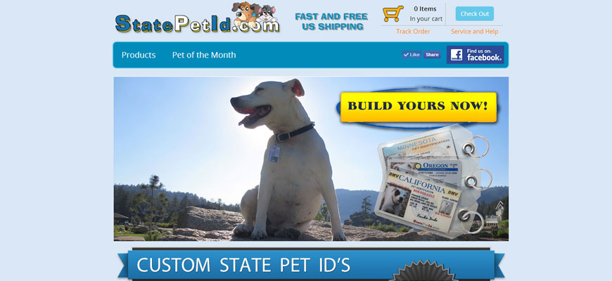 state-pet-id